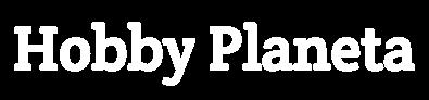 Hobby-planeta.cz